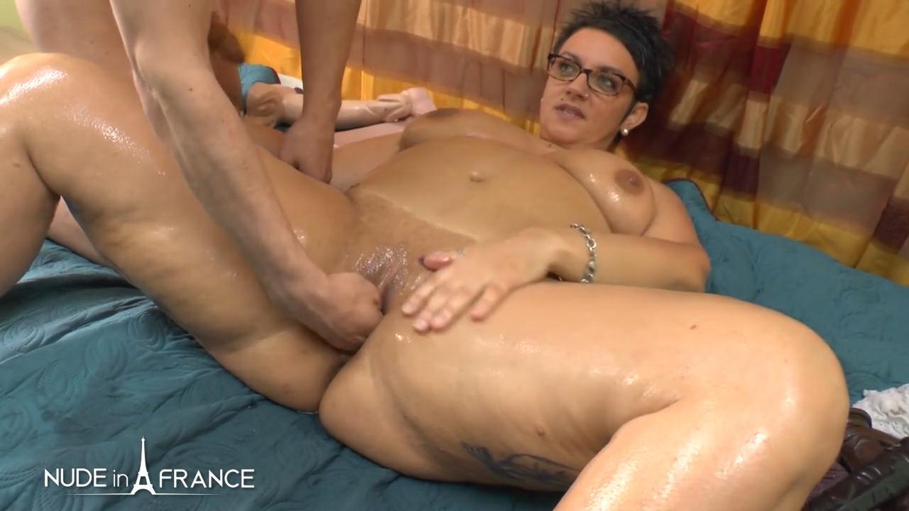 bbw francaise massage erotique toulon
