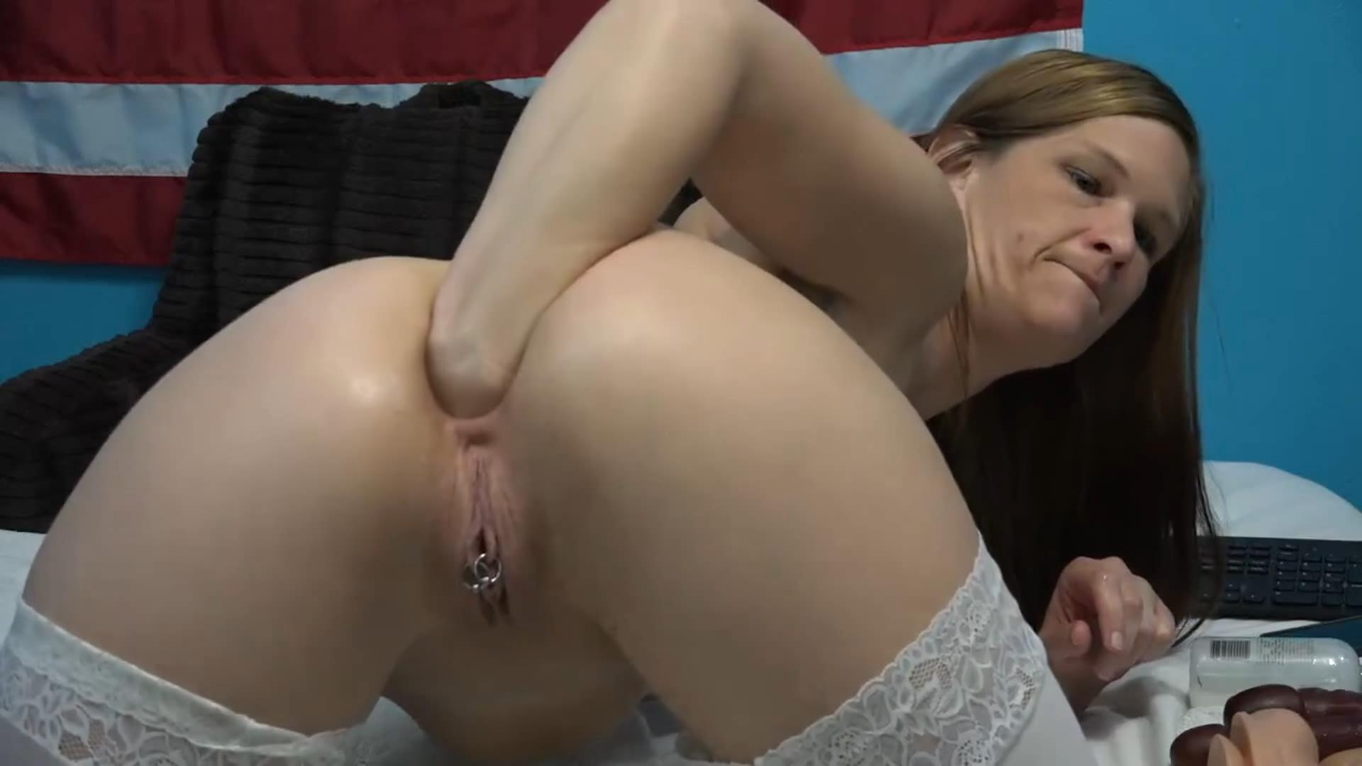 Streaming deepthroat blowjob videos