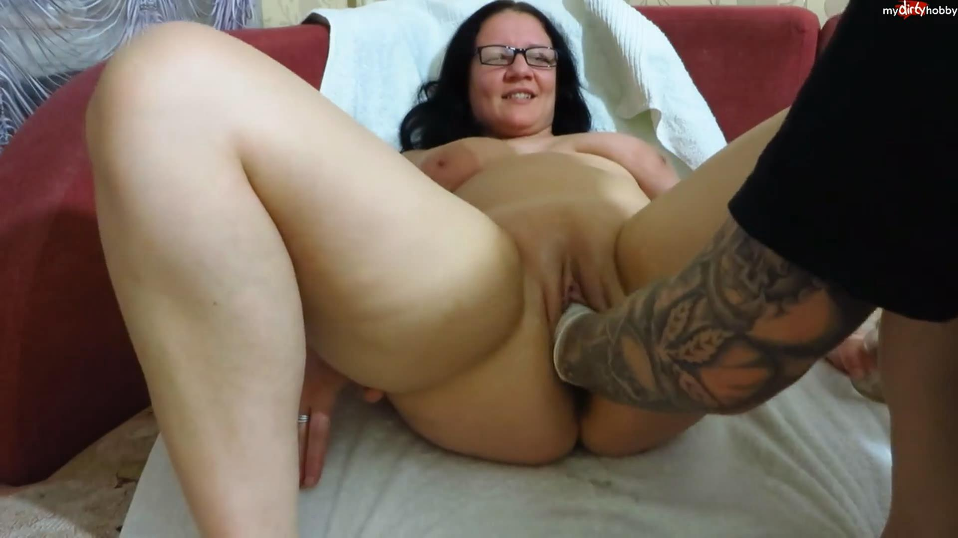 apologise, but, outdoore deepthroat big dick cum in car impossible. Willingly accept