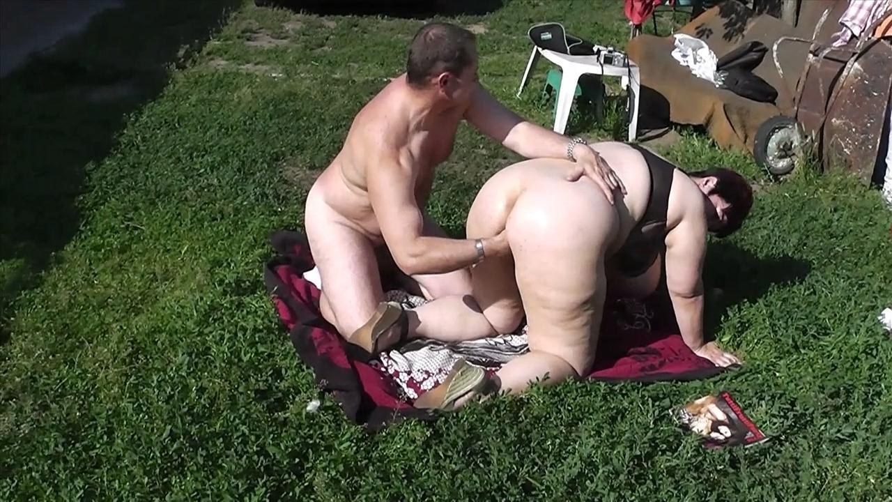 Fernandez nude images