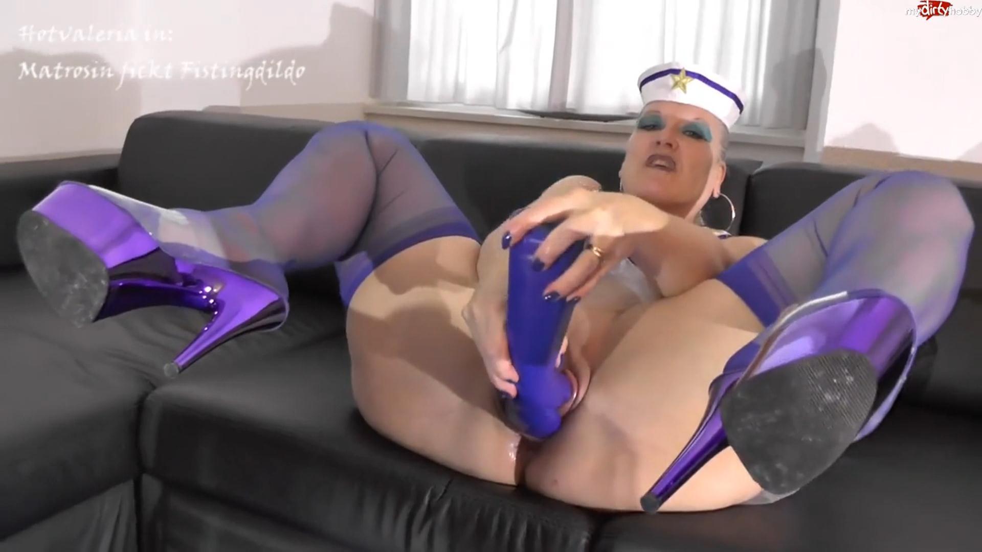 Diane keaton full frontal nude