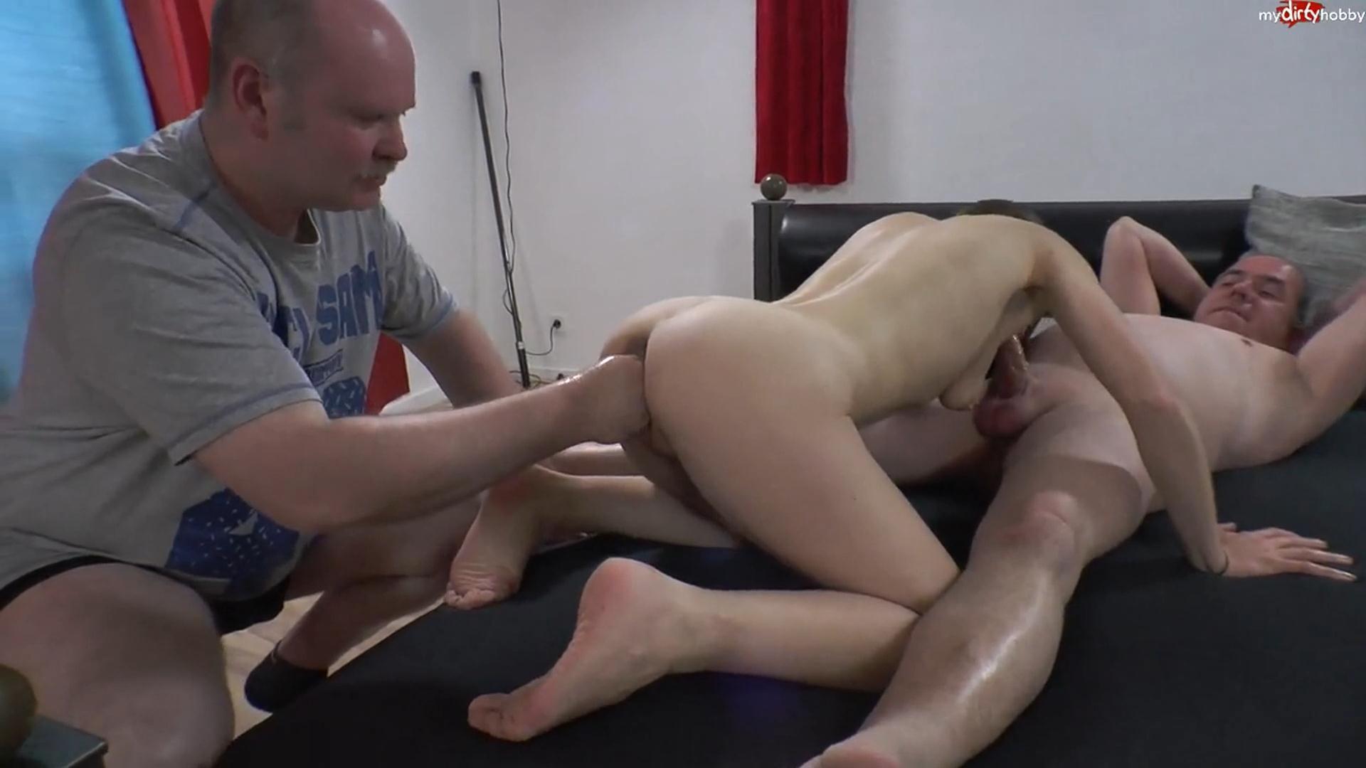 Karinahh Porno