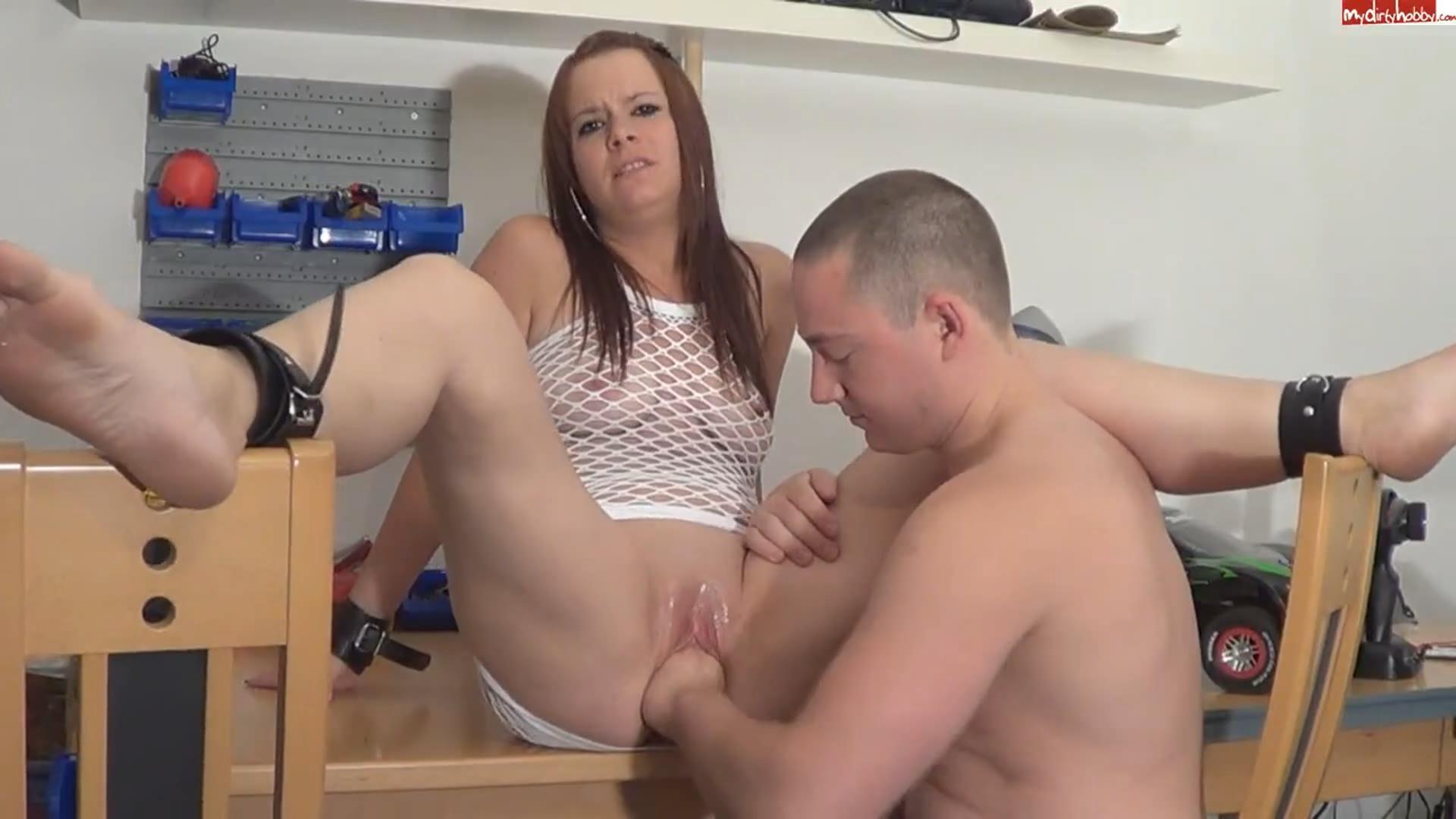 Porno blasen gif