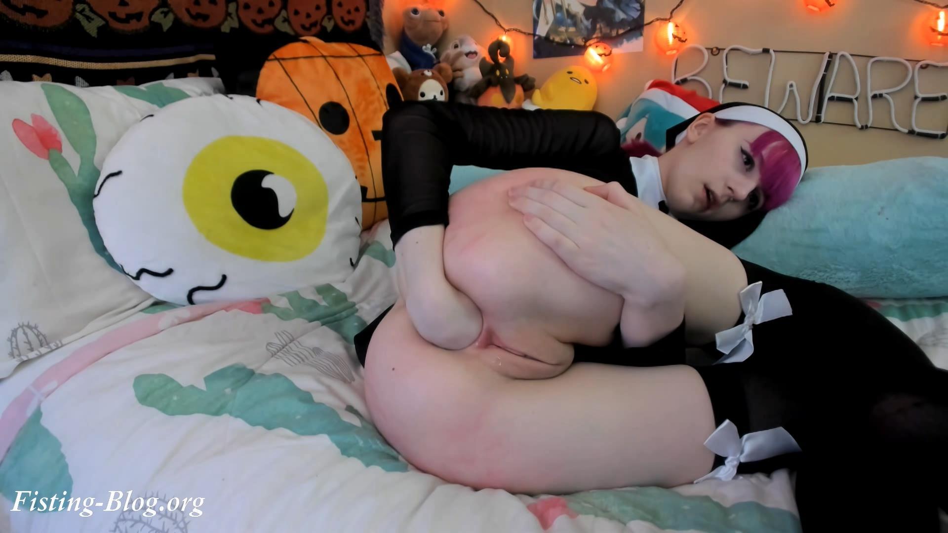 Large mature porn tube-5049