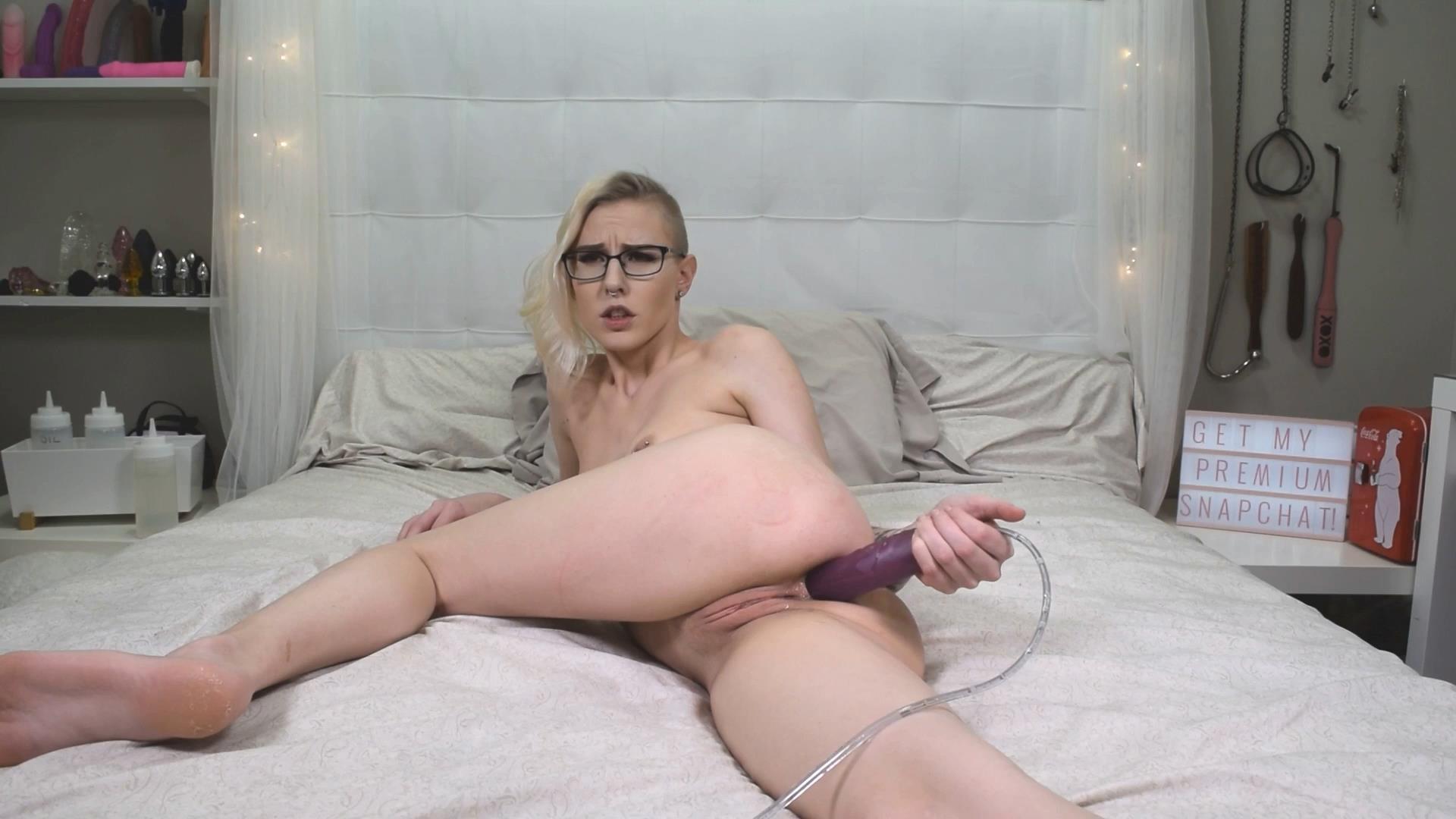 Free xxx homemade porn