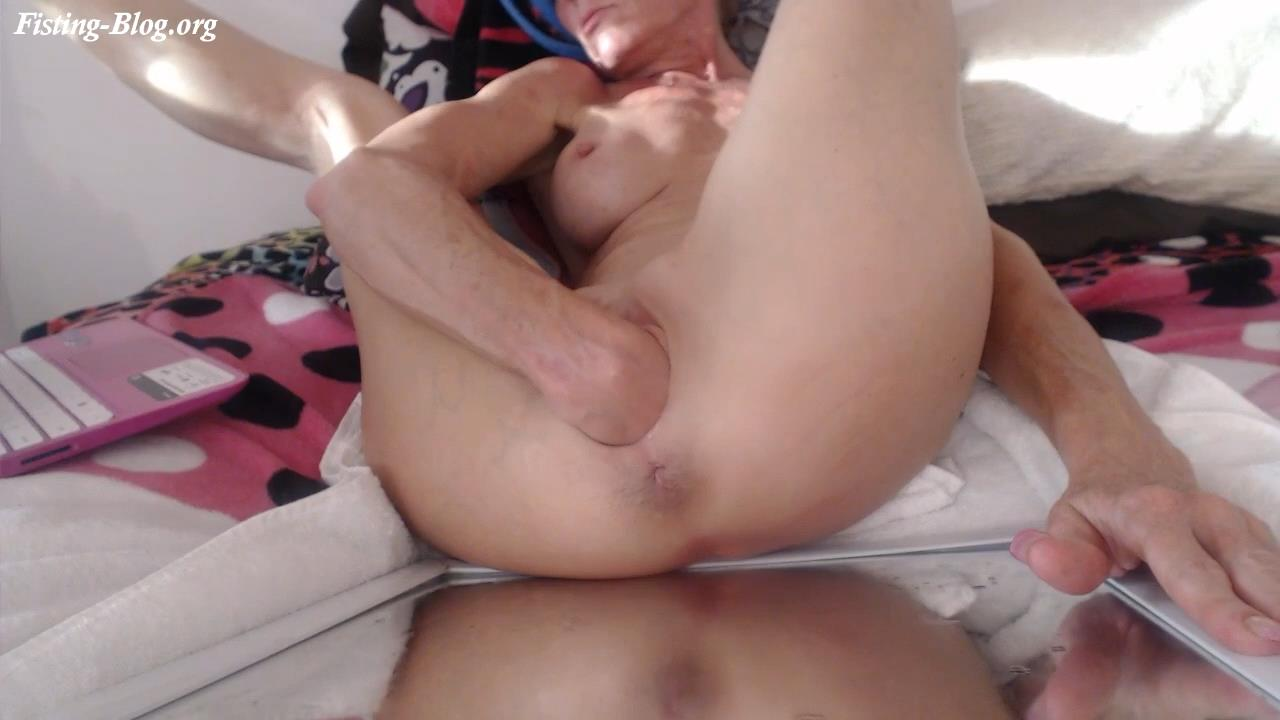 Bbw escorts gfe california