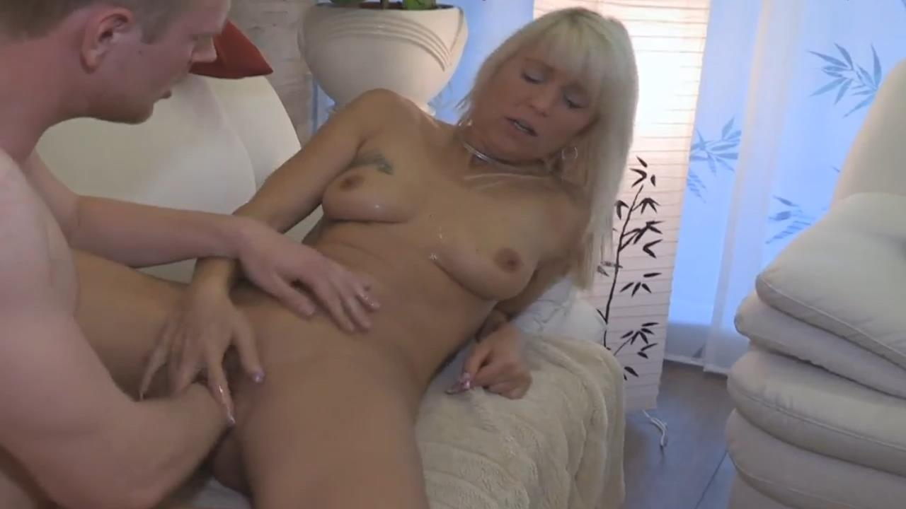 information not mature mom does blowjob consider, that you are
