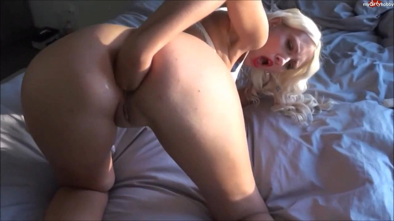 Teen rear view feet and pussy cream girls