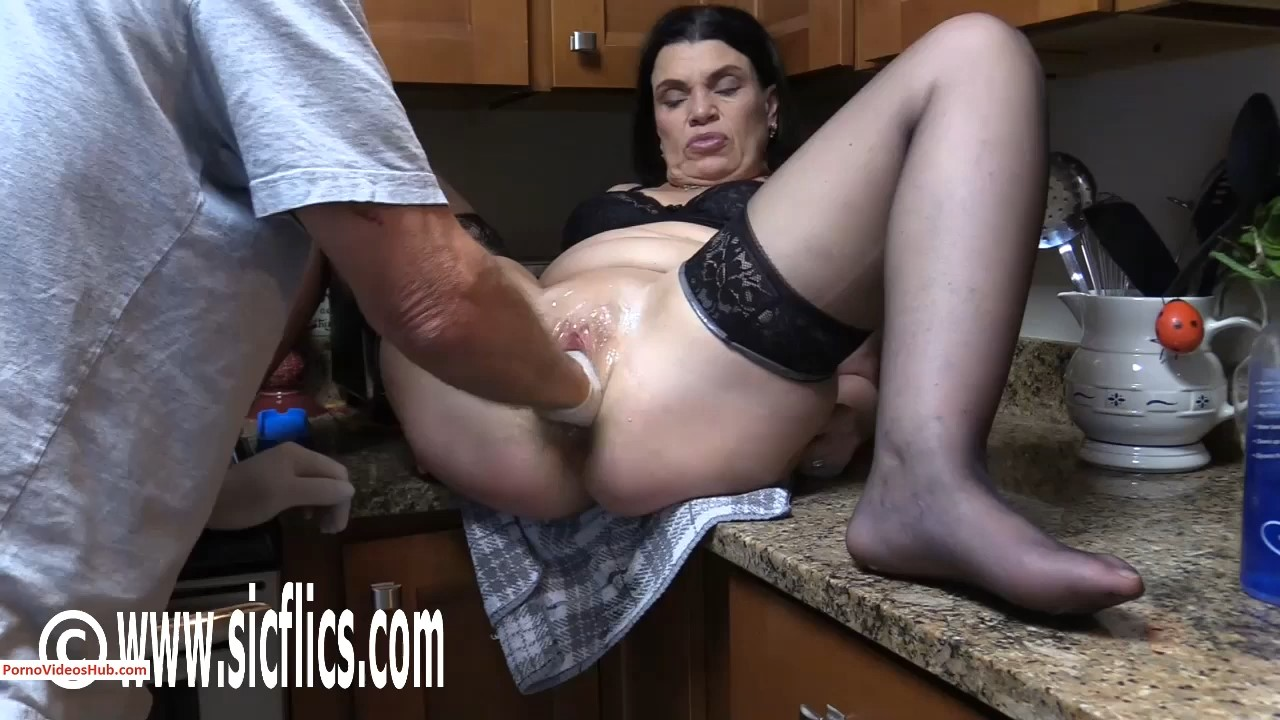 recommend you hungarian homemade sexy milf share your